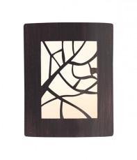 Накладной светильник Whitney 46380/55
