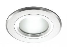 Встраиваемый светильник Blade 357055