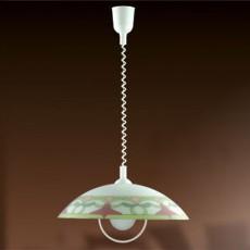 Подвесной светильник Luole П627