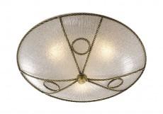 Накладной светильник Zora 3239