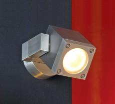 Светильник на штанге Vacri LSQ-9511-01