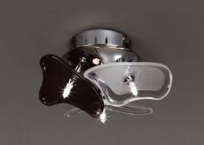 Накладной светильник Otto 0704