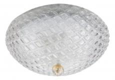 Накладной светильник Murano 602070