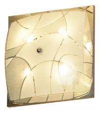 Накладной светильник Numana LSQ-2502-04