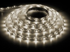 Комплект с лентой светодиодной (5 м) LS604 27904