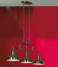 Подвесной светильник Sona LSL-3013-03