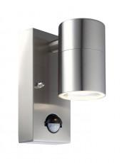Светильник на штанге Style 3201S