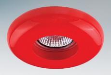 Встраиваемый светильник Infanta 002751
