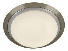 Накладной светильник 371/20PF-Oldbronze