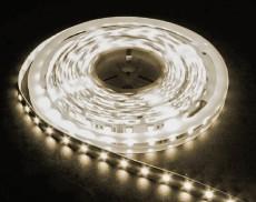 Комплект с лентой светодиодной (5 м) LS606 27905