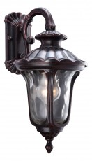 Светильник на штанге Sani 31571