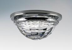 Встраиваемый светильник Diva 030004