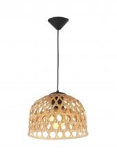 Подвесной светильник Wattle 1292-1P1