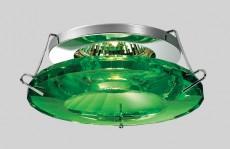 Встраиваемый светильник Glory 369287