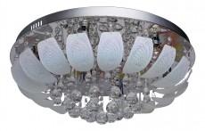 Накладной светильник Изольда 3 366012608