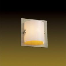Накладной светильник Novel 2172/1W