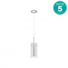 Подвесной светильник Pinto 2 93161