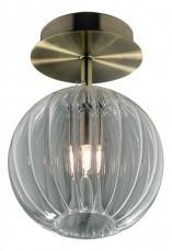Светильник на штанге Sfero 2051/1C