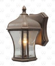 Светильник на штанге Шато 800020101