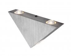 Накладной светильник Gordon 7601