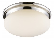 Накладной светильник Aqua A2916PL-2CC