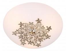 Накладной светильник Provence A4548PL-3GO