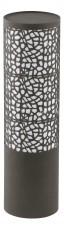 Наземный низкий светильник Baffi 91646
