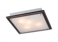 Накладной светильник Ferola Vengue 4242V