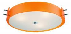 Накладной светильник Heggia SL484.092.06