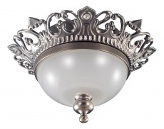 Встраиваемый светильник Baroque 369981