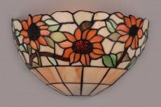 Накладной светильник OM-807 OML-80701-01
