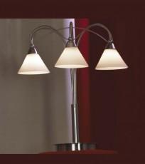 Настольная лампа декоративная Ciampino LSQ-5804-03