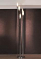 Торшер Lano LSC-2805-05