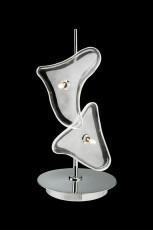 Настольная лампа декоративная Otto 0709