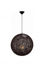 Подвесной светильник Palla 1363-1P