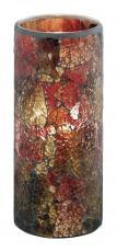 Настольная лампа декоративная Sabana 87961