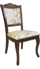 Набор стульев 4786МС 2 шт.