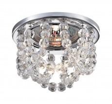 Встраиваемый светильник Jinni 369782