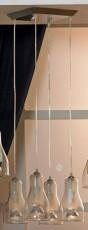 Подвесной светильник Melagro LSF-0606-04