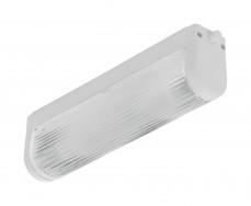 Накладной светильник Bari 1 89671