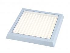 Накладной светильник Downlights Led A7212PL-1WH