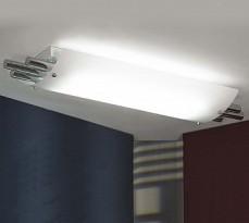 Накладной светильник Capoterra LSQ-6202-03