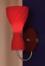Бра Barletta LSF-1201-01