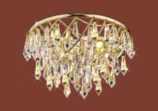 Накладной светильник Belia 1846/2W