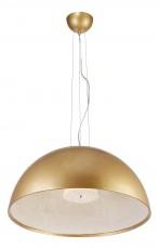 Подвесной светильник Rome A4176SP-1BZ