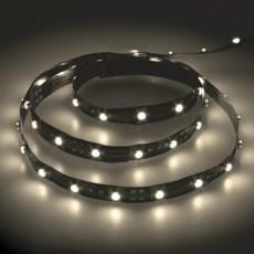 Комплект с лентой светодиодной (5 м) LS603 27901