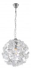 Подвесной светильник Phoenix 51538-1H