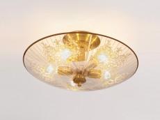 Накладной светильник Регент CL915151