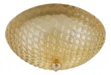 Накладной светильник Murano 602073