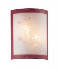 Накладной светильник Sakura 2246